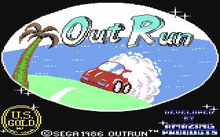 outrun_1