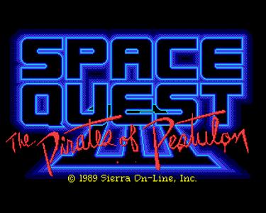 space_quest_iii_1