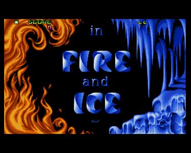 fire_ice_2