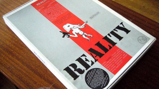 Reality (2)