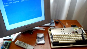 C64_arcade_1