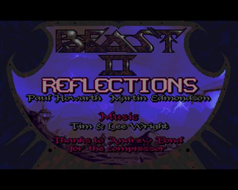 beast_ii_07