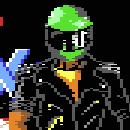 Skön retromusik: Red Max (C64, 1987)