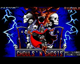 ghouls_n_ghosts_01