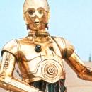 Spelpappan recenserar: The Secret History Of Star Wars