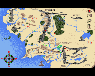 war_in_middle_earth_05