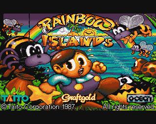 rainbow_islands_1
