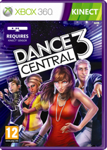 dance_central_3