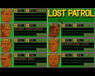lost_patrol_05