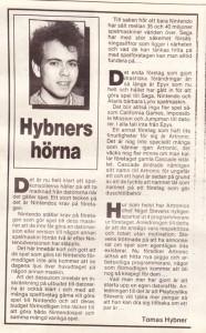 hybners_horna_1_1989