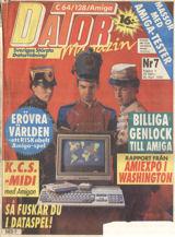 datormagazin_17_1989