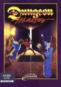 dungeon_master_box_art