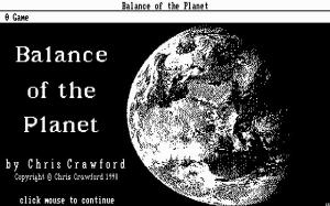 balance-of-the-planet_1_spelpappan