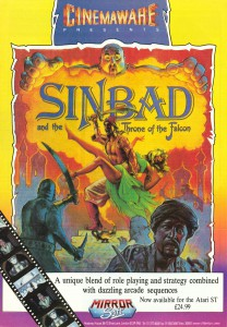 sinbad-and-the-throne-of-the-falcon-uk