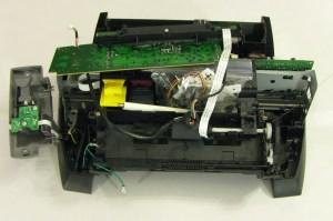 takeapart-fax-parts
