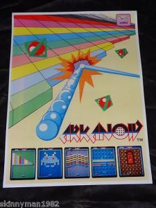 poster_arkanoid