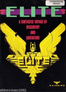 poster_elite