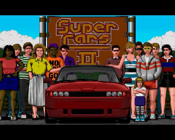 super_cars_ii_02