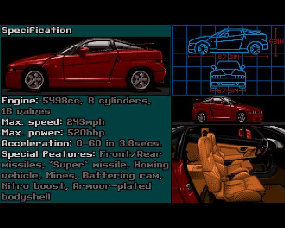 super_cars_ii_04