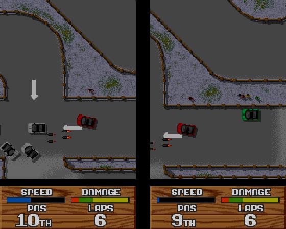 super_cars_ii_14