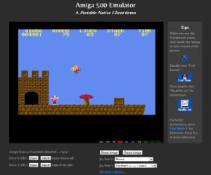 Amiga_Workbench_Chrome_3