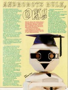 robots_rule_page1