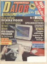 datormagazin_02_1990