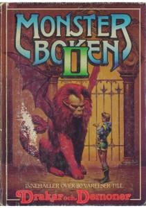 Monsterboken2