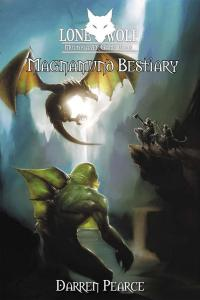 Bestiary.indd