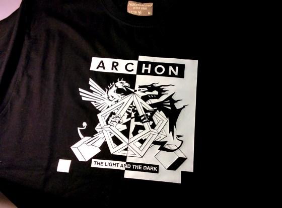 archon_tshirt