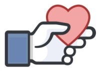 like_love_facebook