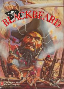 blackbeard_cover