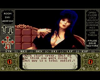 elvira_-_mistress_of_the_dark_07
