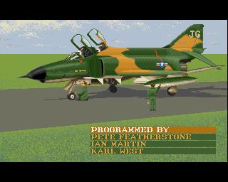 fighter_bomber_02