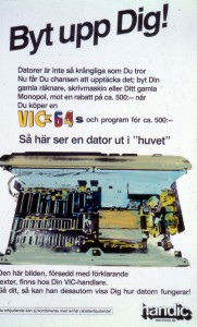 handic_byt_1983 (4)