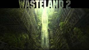 wasteland_2_logo