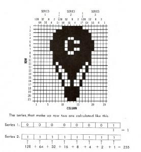c64_balloon_US