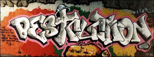 razor_graffiti