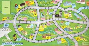 dallas_board_game_board