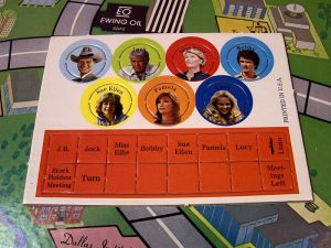dallas_board_game_characters