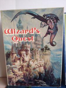 wizardsquest