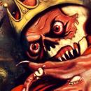 Skön retromusik: The Elder Scrolls II: Daggerfall (PC, 1996)