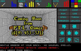 DM-AtariST-TeaserDemo-Screenshot13