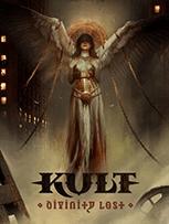 kult_divinity_lost