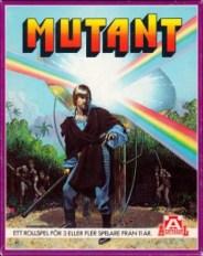 Mutant_v1_FIX