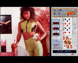 hollywood_poker_pro_04