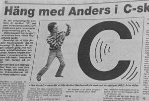 C-skolan_Anders