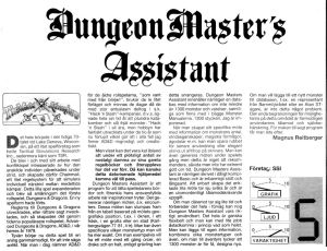 dungeon_masters_assistant