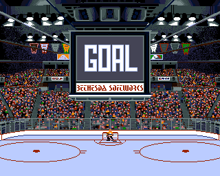 wayne_gretzky_hockey_08