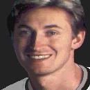Skön retromusik: Wayne Gretzky Hockey (A500, 1988)